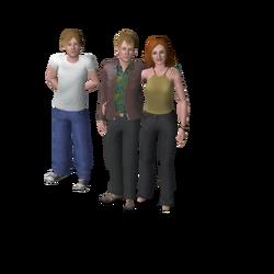 Família Novato (The Sims 3).png