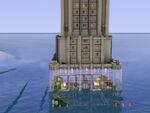 The Sims 3 Ilha Paradisíaca 17