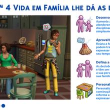 Vida em Família (Mensagem Boas Vindas).png