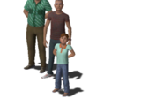 Família Alvi