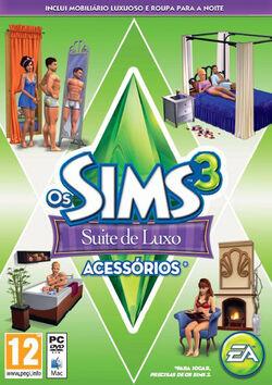 Os Sims 3 Suite de Luxo Capa.jpg