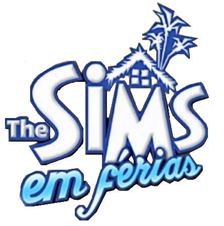 Trilha sonora de The Sims