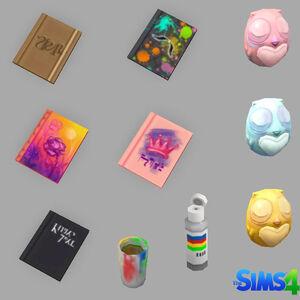 The Sims 4 - VeF (Conceito 6).jpg