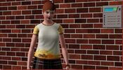 Emma Hatch 2