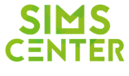 SimsCenter logo.png
