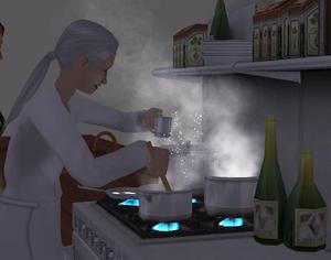 Cozinheira de restaurante.png