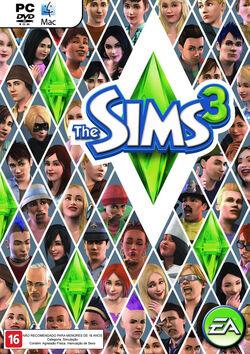 Packshot The Sims 3 (V1).jpg
