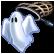Profissão3 Caça-Fantasmas.png