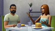 The Sims 4 15