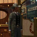 The Sims 3 Cinema 07.jpg