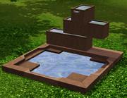 Banheira de Hidromassagem Curso D'água.png