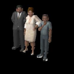 Família Invernal.png