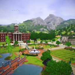 Sunset Valley.png