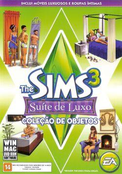 Capa The Sims 3 Suíte de Luxo.jpg