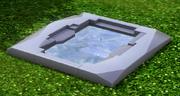 Banheira Quente Gruta de Netuno, das Indústrias Arasika.png