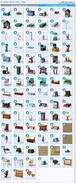 The Sims 4 Retiro ao Ar Livre Conteúdo 02