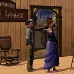 The Sims 3 Cinema 13.jpg