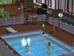 The Sims 2 Beta 24