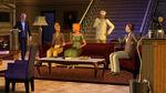 The Sims 3 Acelerando 01