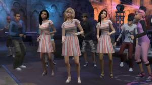 GT Sims dancing.png