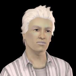Jin Lai