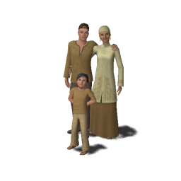 Família Diab