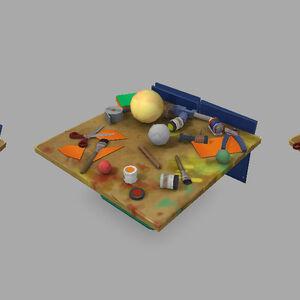 The Sims 4 - VeF (Conceito 11).jpg