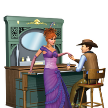 The Sims 3 Cinema Render 02.png