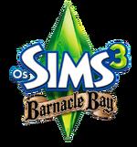 Logo Os Sims 3 Barnacle Bay.png