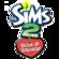 Logo The Sims 2 Bichos de Estimação.png