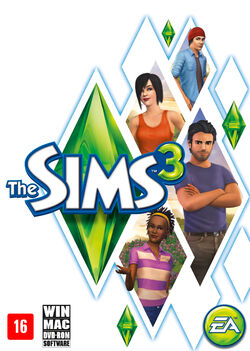 Packshot The Sims 3 (V3).jpg