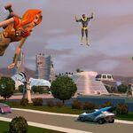 The Sims 3 No Futuro e Cinema.jpg