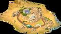 Oasis Springs (Conceito 3)