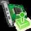 Esportista Eletrônico (ícone).png