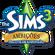 Logo The Sims 3 Ambições.png
