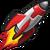 Habilidade4 Ciência Aeroespacial.png
