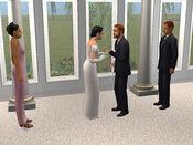 Casamento de Daniel e Maria José dos Encantos