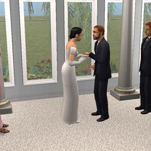 Casamento de Daniel e Maria José dos Encantos.jpg