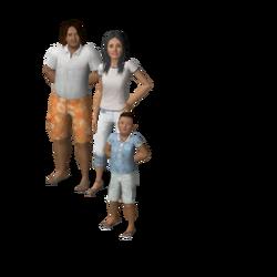 Família Malifa.png