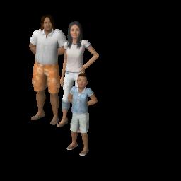 Família Malifa