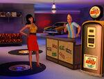 The Sims 3 Acelerando 03