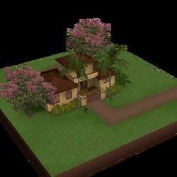 Casa Humilde (Isla Paradiso).png