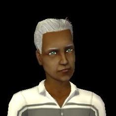 Damião Calisto