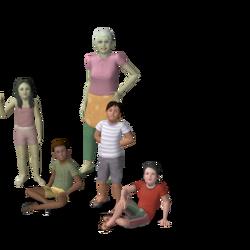 Família Shue.png