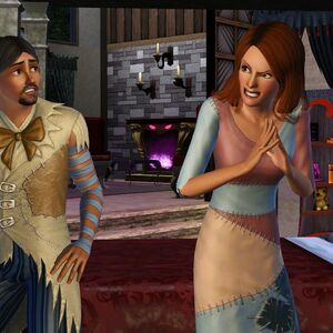 The Sims 3 Cinema 16.jpg