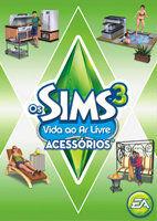 Packshot Os Sims 3 Vida ao Ar Livre.jpg