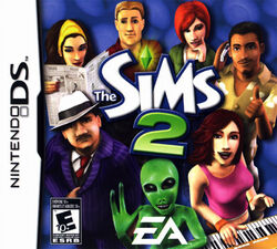 The Sims 2 (Nintendo DS).jpg