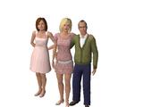 Família Simovitch