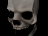 Dona Morte