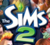 The Sims 2 (PSP).png
